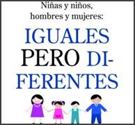 http://mcalvocharro.com/publicaciones/